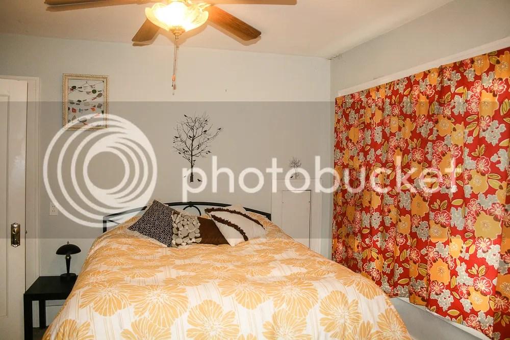 photo Bedroom2_zps41c05f79.jpg
