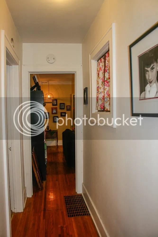 photo Hallway_zps8d42fa78.jpg