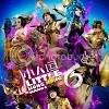 舞台劇《小人國6》7月7日起公演