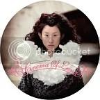 《Cinema of Love》EP+DVD