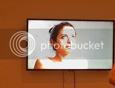 photo video_zpscd4e4ee7.jpg