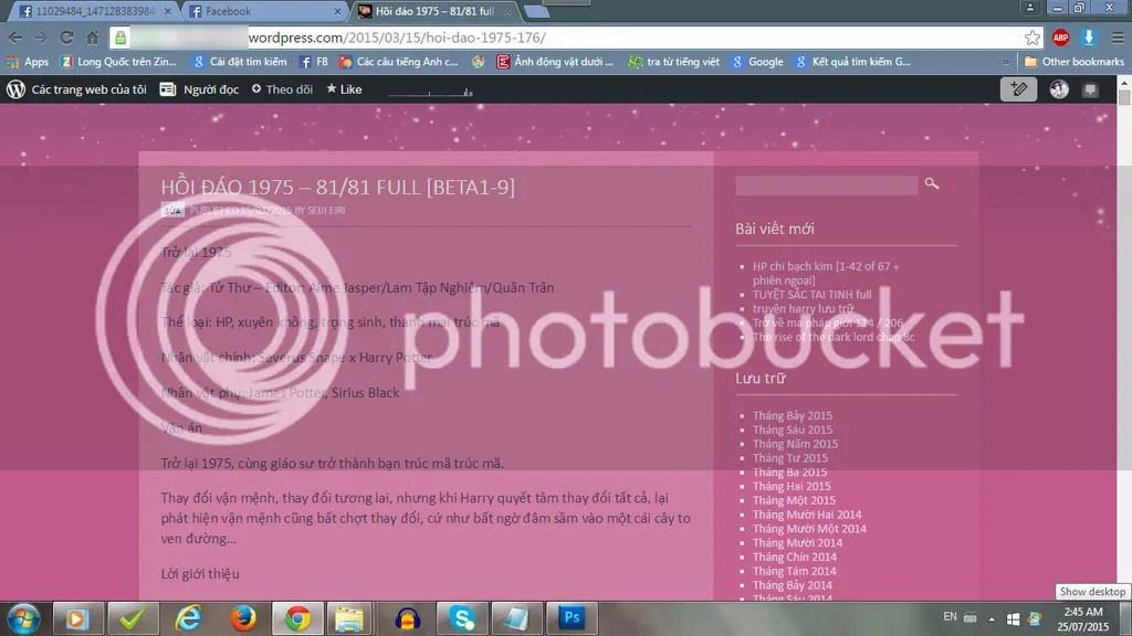 http://i1328.photobucket.com/albums/w539/antannguyet/01_zpsg1wlj0uy.jpg