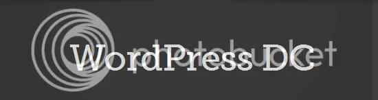 WordPress DC Meetups