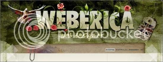 Weberica.net