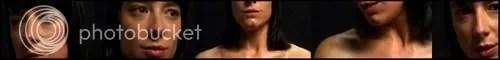 Audition N2 – Creación conjunta de Joan Morey y Sonia Gómez - Videoart