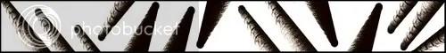 La candidose uro-genitale – Video for web