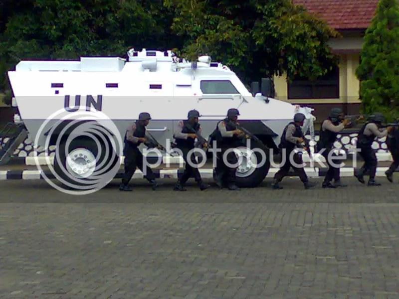 FPU INDONESIA