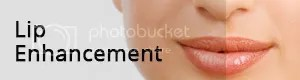 botox for bladder control australia