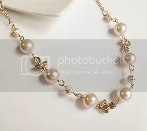 Trinket Cove Bridal Jewellery