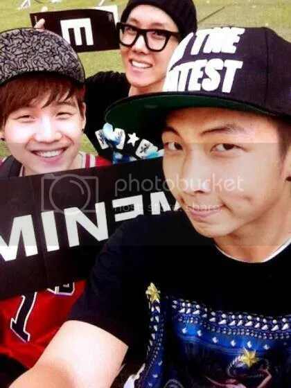 photo 279665-bangtan-boys-predebut-rap-monster-j-hope-suga_zps2af96c7c.jpg