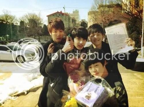 photo 296250-bangtan-boys-jimin-jin-jungkook-suga-1_zps0e3927e7.jpg