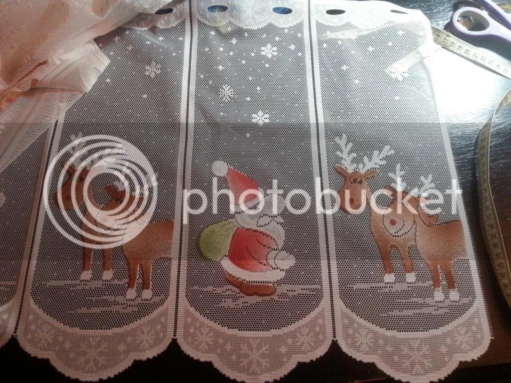 weihnachtliche Kuechengardine photo 20141126_174511_zpscgofcumy.jpg