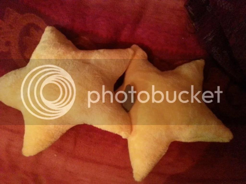 papufrucht und stern photo 20141223_171728_zpsywy15jzh.jpg