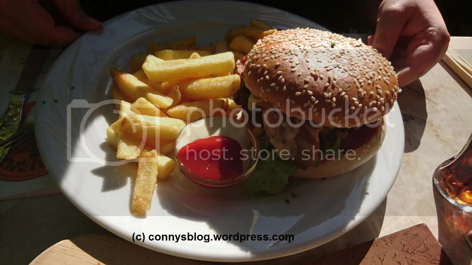 Bacon Burger - connys low carb photo Cheeseburger Fiddlers_zpsnv973psg.jpeg