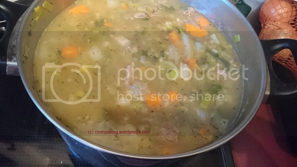 Graupensuppe Topf - connys low carb photo Graupensuppe Topf_zpshiqpfrbp.jpg