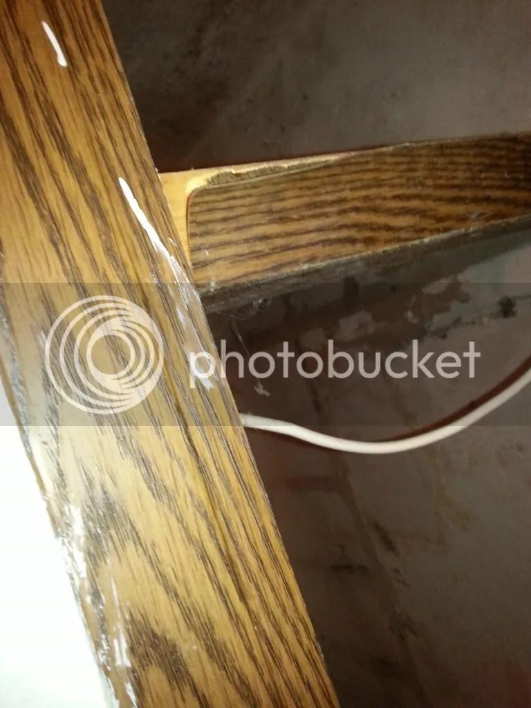 Wasserschaden 2014 - Abstellkammer2-  11.09.14 photo 20140910_151445_zpsiehlhz0m.jpg
