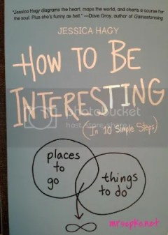 how-to-be-interesting