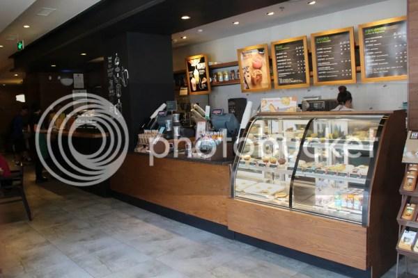 Starbucks photo IMG_8847_zps6vrydsmy.jpg