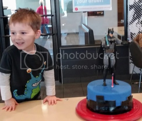 photo Clayton batman birthday.jpg