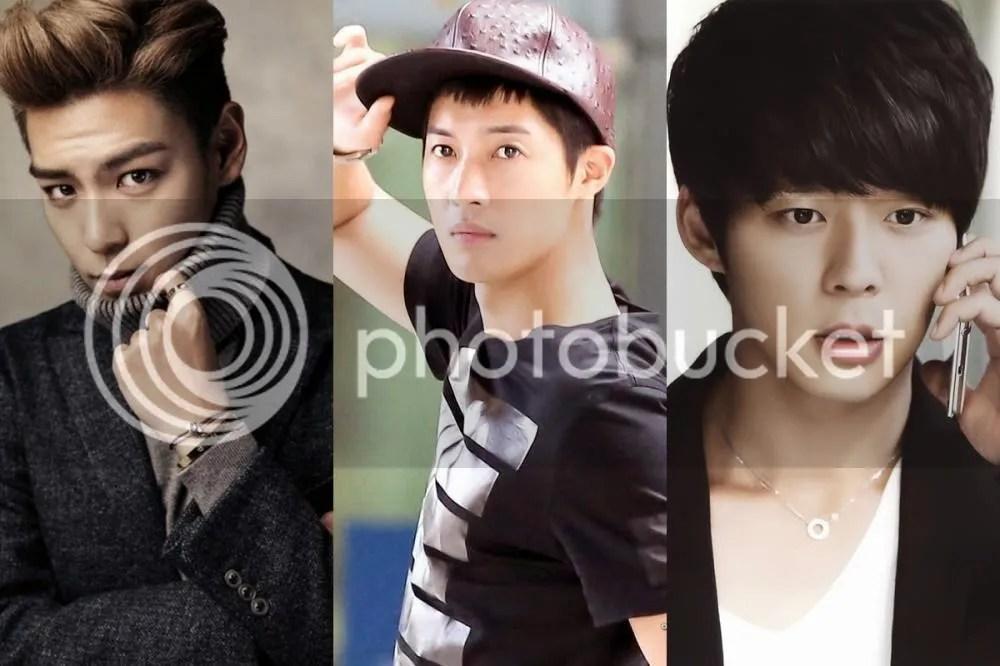 photo Big-Bang-TOP-JYJ-Yoochun-Kim-Hyun-Joong_1396834295_af_org_zps89828887.jpg
