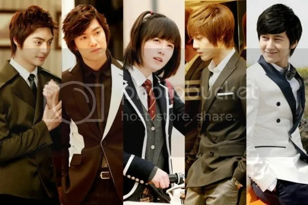 photo boys-over-flowers-630x420_zps067486fb.jpg