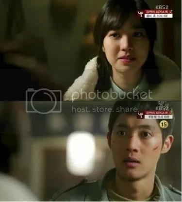 photo generation-of-youth-jin-se-yeon-cries-in-front-of-kim-hyun-joong_zps5bee996a.jpg