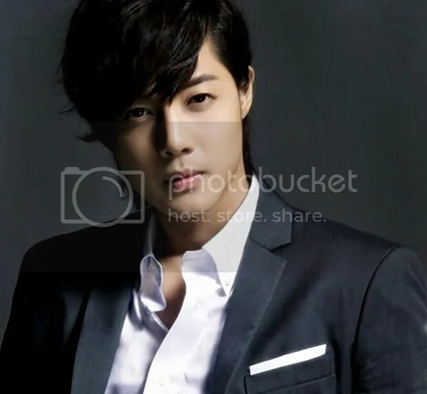 photo kim-hyun-joong_zpsbb327578.jpg