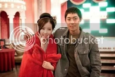 photo kimhyunjoongimsoohyung_zpsfa73db21.jpg