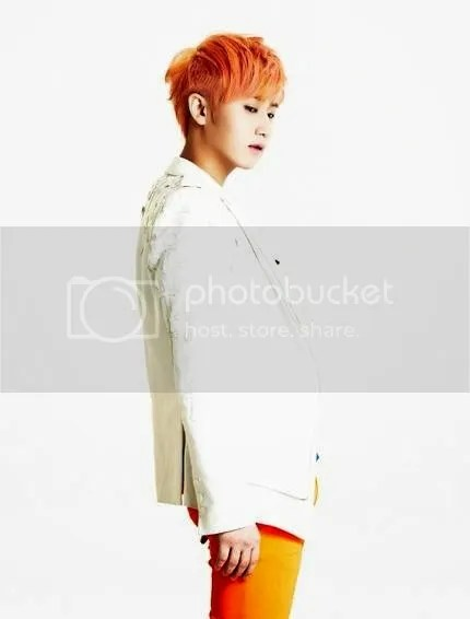 photo ss501-heo-young-saeng_1380781001_af_org_zps8ce867b6.jpg