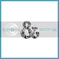 Eleventh & Sixteenth