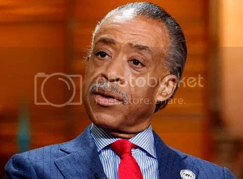photo AL-SHARPTON-mike-brown-st-louis-missouri-the-industry-cosign_zps9b199175.jpg
