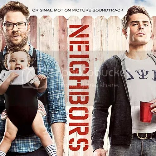 photo ATLANTIC-RECORDS-NEIGHBORS-SOUNDTRACK-the-industry-cosign_zps14c9db30.jpg