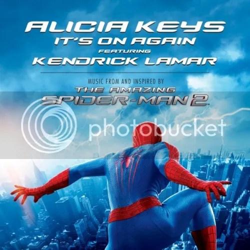 photo Alicia-Keys-Kendrick-Lamar-its-on-again-the-industry-cosign_zps22f19d48.jpg