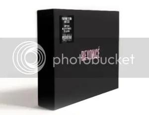 photo Beyonce-boxset-novemer-24-black-enterprise_zpsbb24c1a5.jpg