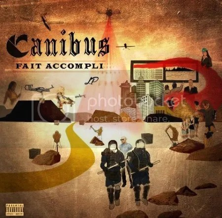 photo Canibus-Fait-Accompli-the-industry-cosign_zps5efe8102.jpg