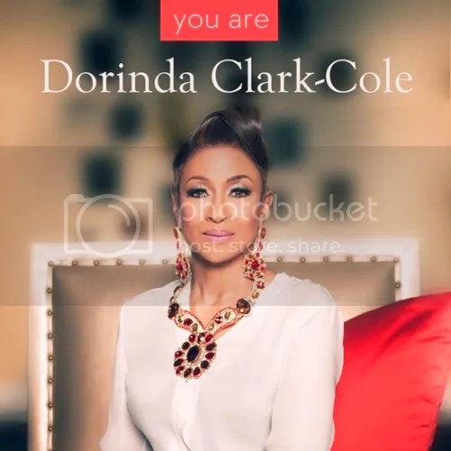 photo Dorinda-Clark-Cole-You-Are-the-industry-cosign_zpsdd134db7.jpg