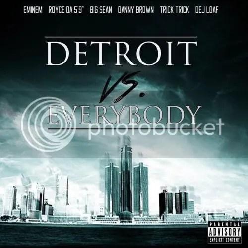 photo Eminem-Royce-Da-59-Big-Sean-Danny-Brown-Dej-Loaf-Trick-Trick-the-industry-cosign_zpsfb21c3d5.jpg