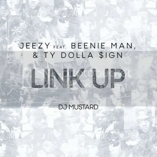 photo Jeezy-Beenie-Man-Ty-Dolla-Sign-link-up-the-industry-cosign_zpsb2712603.jpg