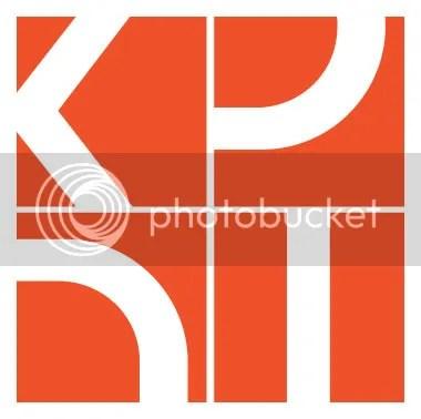 photo KPDi-the-5ws-the-industry-cosign-marlon-stephen_zps1600d25c.jpg