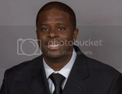 photo Levelle-Moton-the-industry-cosign_zpsdebc5ccf.jpg
