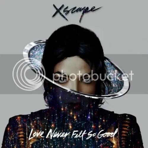photo Love-Never-Felt-So-Good-Michael-Jackson-the-industry-cosign_zps7213bd43.jpg