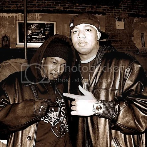 photo Marvelous-Mag-Skyzoo-Still-Alive-the-industry-cosign_zps2f12775c.jpg