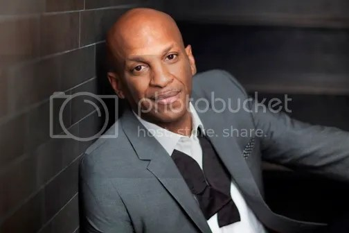 photo The-Festival-of-Praise-Tour-2014-Donnie-McClurkin-the-industry-cosign_zps1b0809db.jpg