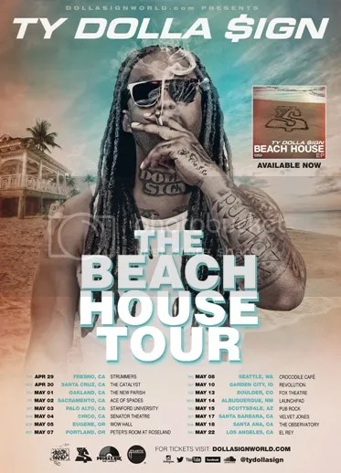 photo Ty-dollar-2014-the-beach-house-tour-the-industry-cosign_zpsa66e990a.jpg
