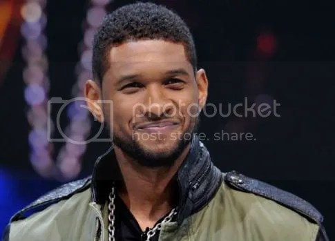 photo Usher-Nicki-Minaj-she-came-to-give-it-to-you-the-industry-cosign_zpsd81343a8.jpg