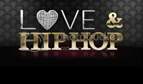 photo VH1-LOVE-HIP-HOP-MUSIC-FROM-THE-SERIES-august-19th-the-industry-cosign_zpscbbf2bbf.jpg