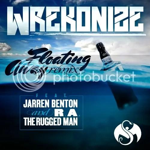 photo Wrekonize-RA-The-Rugged-Man-Jarren-Benton-Floating-Away-Remix-the-industry-cosign_zpsba9ecd7f.jpg