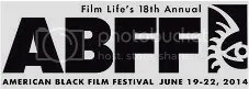 photo abff-the-industry-cosign_zps85eba511.jpg