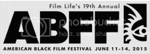 photo abff-the-industry-cosign_zpsb126c9e9.png
