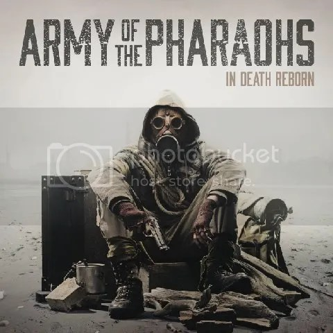 photo army-of-the-pharaohs-the-industry-cosign-in-death-reborn_zpsd7b61f1d.jpg